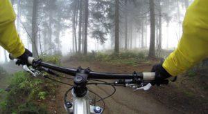 cyklovylet-vidrholec-cestovatelsky-portal
